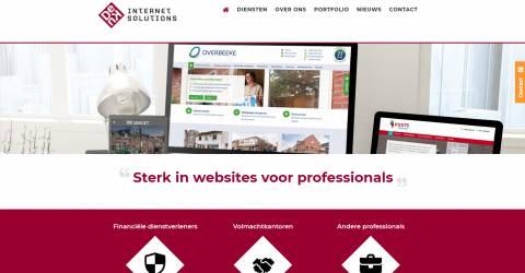 DenK Internet Solutions